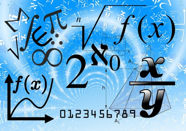 mathematics, pay, calculate